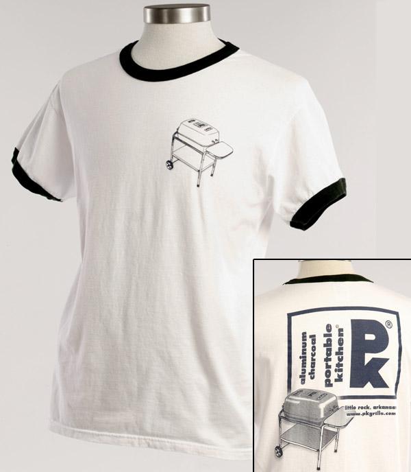 Buy Portable Kitchen® T-Shirt