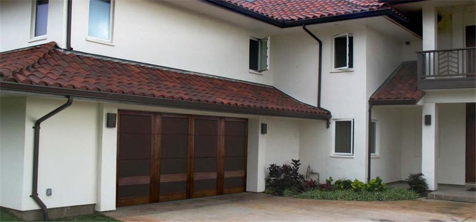 Buy Providence Garage Door