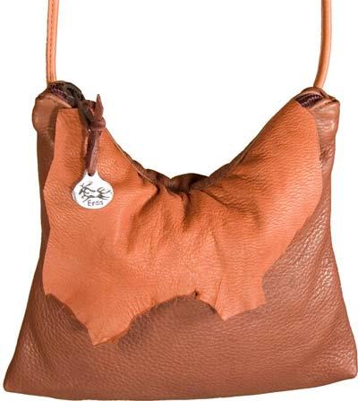 Buy 331 Little Guy Bag