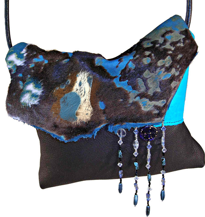 Buy 801DP Cowgirl Pouch Bag