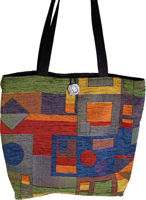 Buy 572W Tote Bag