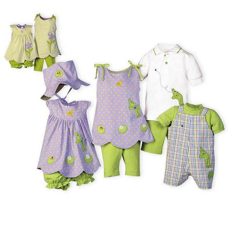Leap Frog Brother-Sister Outfits ... - Leap Frog Brother-Sister Outfits — Buy Leap Frog Brother-Sister