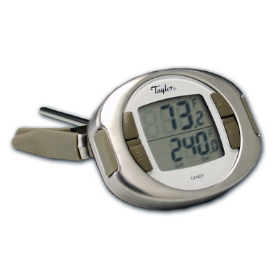 Buy Digital Candy/Deep Fry Thermometer-519