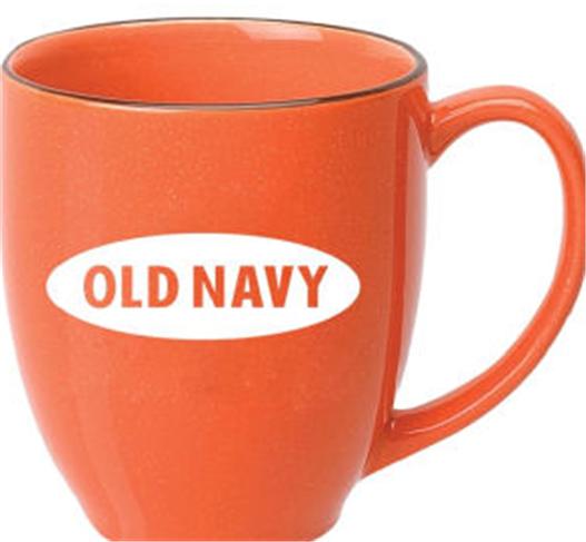 Buy J109 Mugs