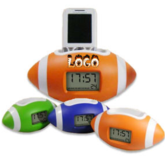 Buy 55213 Clock
