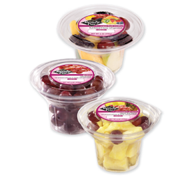 Buy Ready Pac's Premium Fresh-Cut Fruit Cups