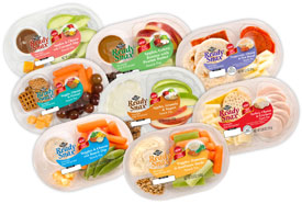 Buy Ready Snax® Snack Pacs