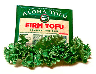 Buy Firm Tofu
