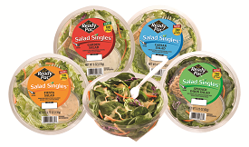Buy Ready Pac® Salad Singles™ Salads