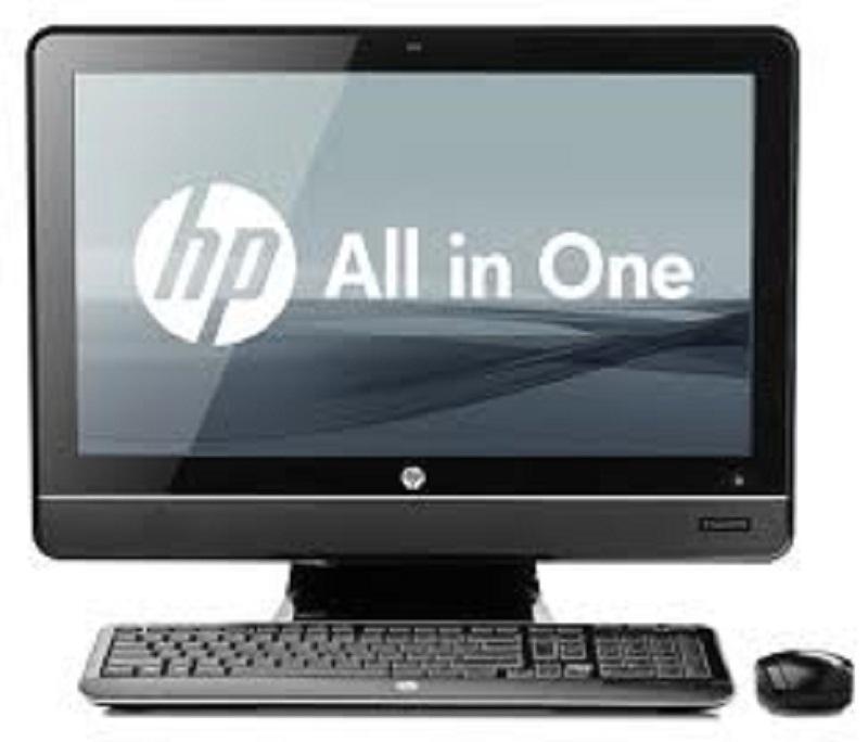 Buy HP Desktop Computer