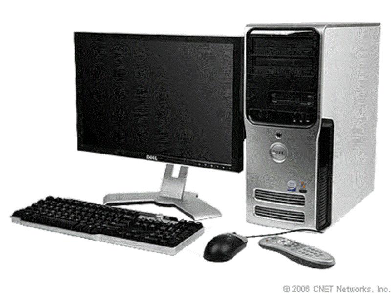 Buy Samsung personal computers