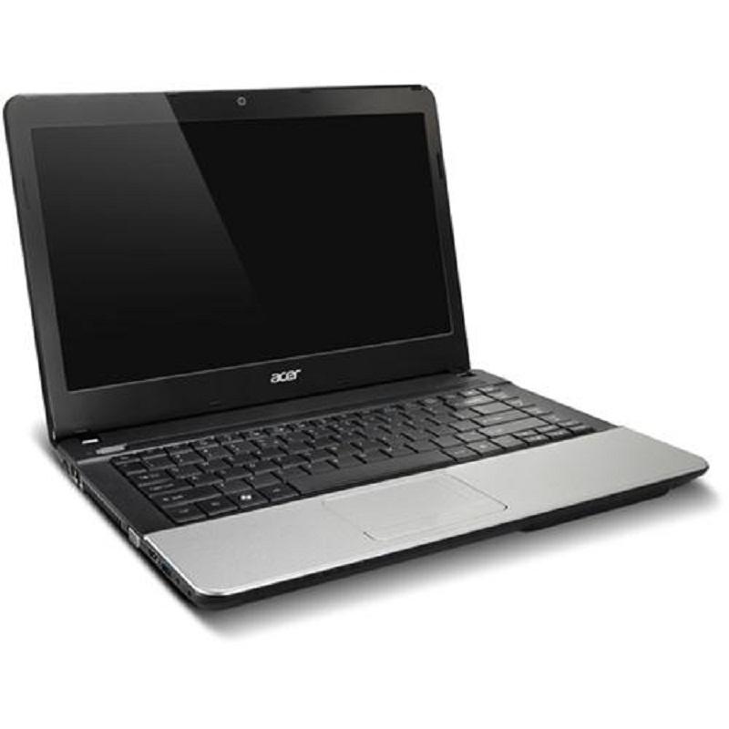 Buy Notebook computers