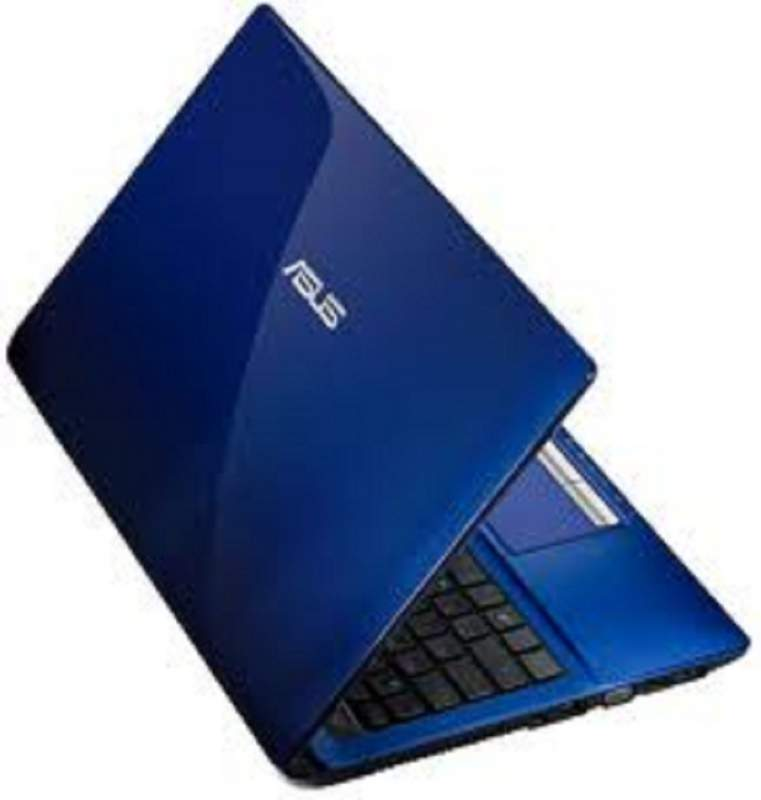 Buy Asus Computer notebook