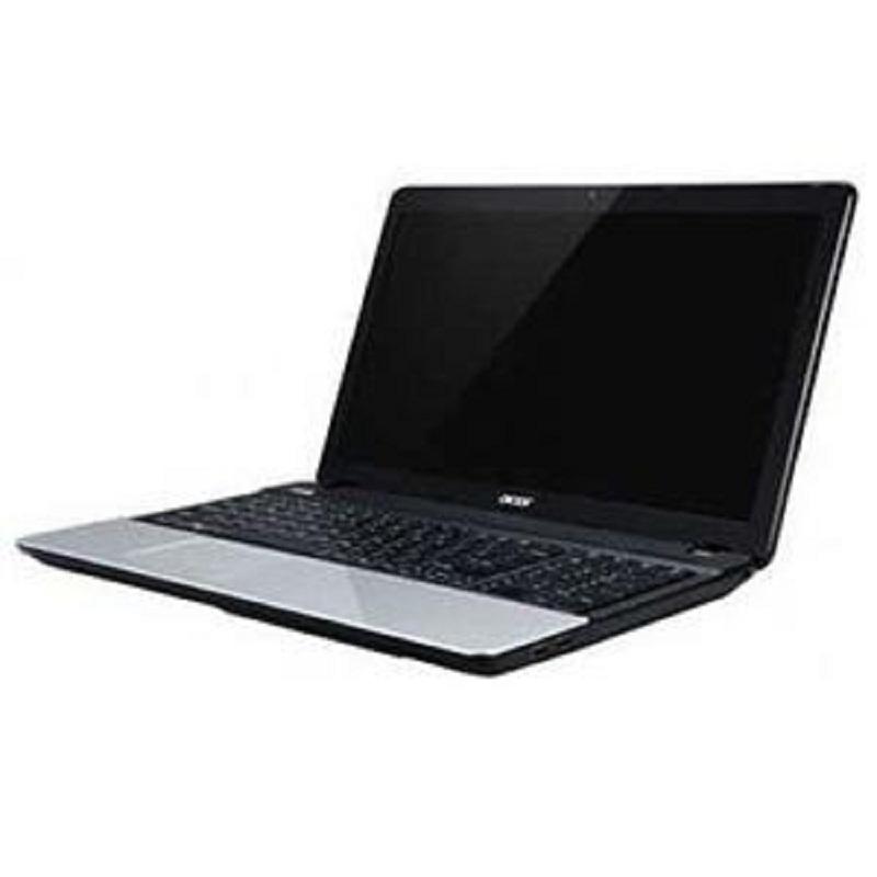 Buy Acer Computer notebook