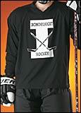 Buy Ice Hockey