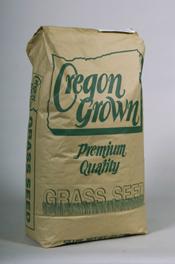 Buy Ryegrass Variety Grass Seed