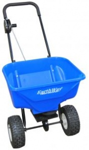 Buy Earthway 2040 High Output Pro Spreader
