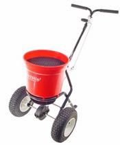 Buy Earthway 2150 Commercial 50 lb Spreader