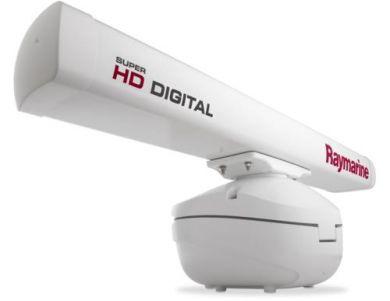 Buy RA1048SHD Radar