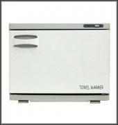 Buy Towel Warmer, Yanaki ya3112