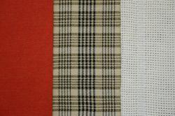 Buy Equestrian Fabrics