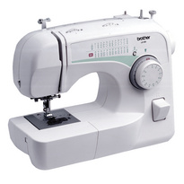 Buy Brother Free Arm Sewing Machine Model LS-590