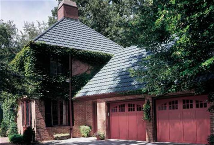 Buy American Rivers Collection Garage Doors