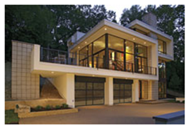 Buy Raynor StyleView Collection Garage Doors
