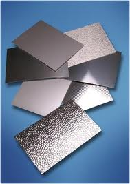 Buy Aluminum Products