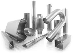 Buy Stainless Steel Products