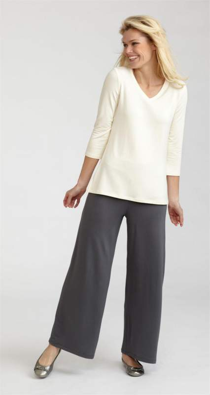 Buy Flax In Motion 2013 Long Pant