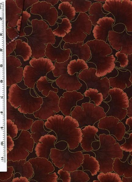 Buy EMPR-17-Cinnamon Fabric