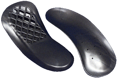 Buy Diamond Arch Support
