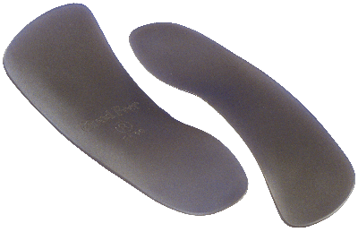 Buy Relaxer Arch Support
