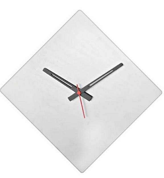 Buy Promotion Clocks