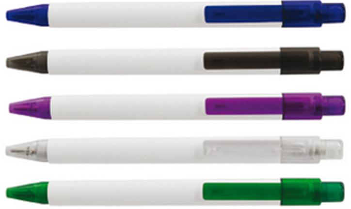 Buy Promotional Pens