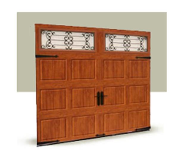 Buy Gallery Collection Clopay Garage Door