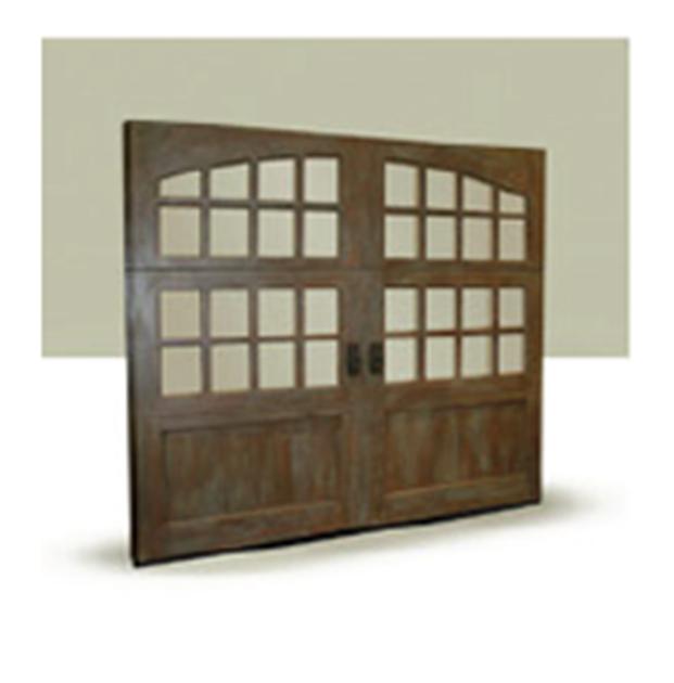 Buy Reserve Collection Custom Series Clopay Garage Door