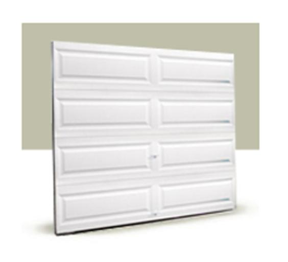 Buy Classic Collection Premium Series Garage Door