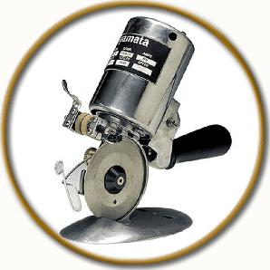 Buy Yamata YCM-35 Cutting Machines