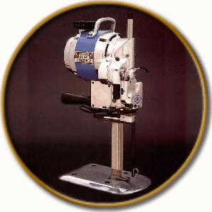 Buy Eastman Blue Streak II 629 Cutting Machines