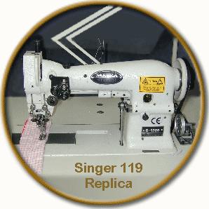 Buy Sakura-Stitch 1720 Hemstitcher