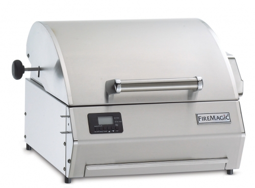 Buy Fire Magic E250t Electric Tabletop Grill