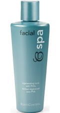 Buy BC Spa Facial Regenerating Tonic with PHAs