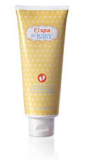 Buy BC Spa for Baby Gentle Baby Creme