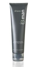 Buy BC Man Comforting Shave Creme