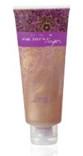 Buy BeautiControl Dark Brown Sugar Body Wash