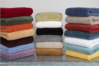 Buy Bath towels