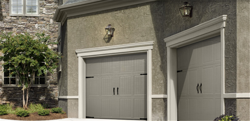 Buy Classica Amarr Garage Door