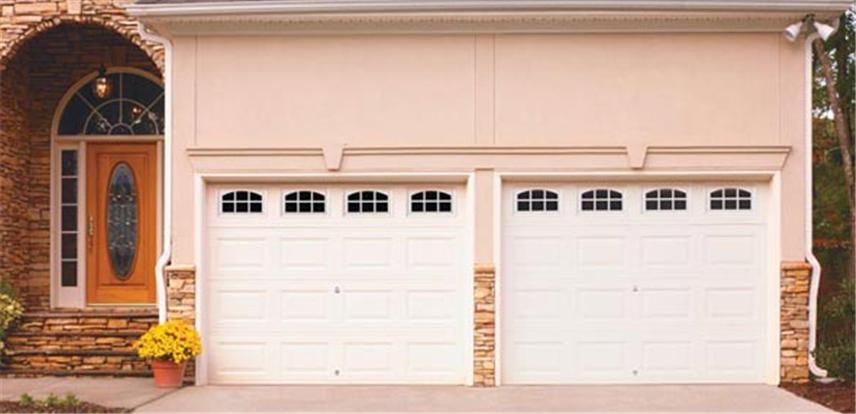 Buy Heritage Amarr Garage Door